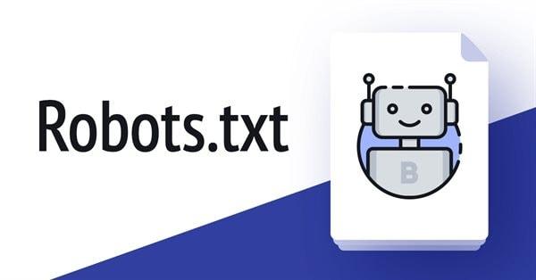 Google работает над улучшением инструмента проверки robots.txt