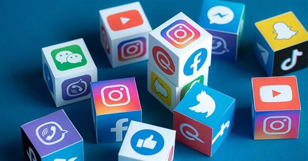 Соцсети обяжут самостоятельно блокировать запрещенный контент