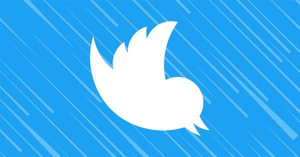 Акции Twitter начали дешеветь после блокировки аккаунта Трампа