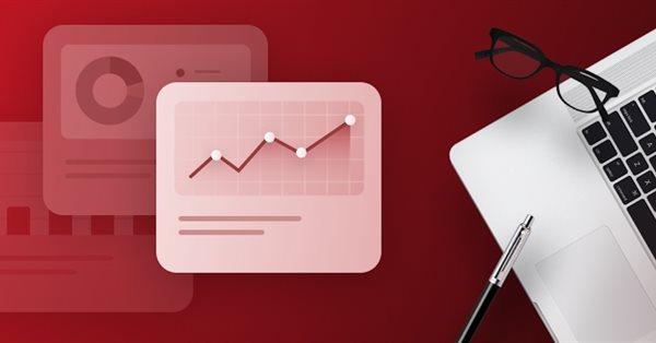 Яндекс.XML вводит новые правила расчета лимитов для мирового и турецкого поиска