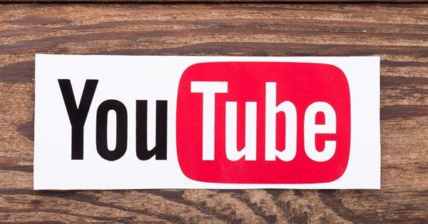 YouTube улучшил результаты поиска по хештегам