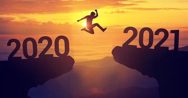 SEO-стратегия: можно ли что-то прогнозировать на 2021 год?