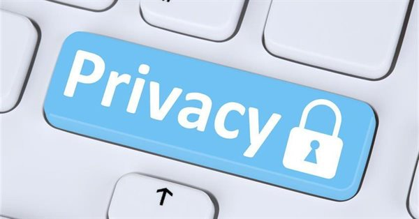 Google представил Privacy Sandbox