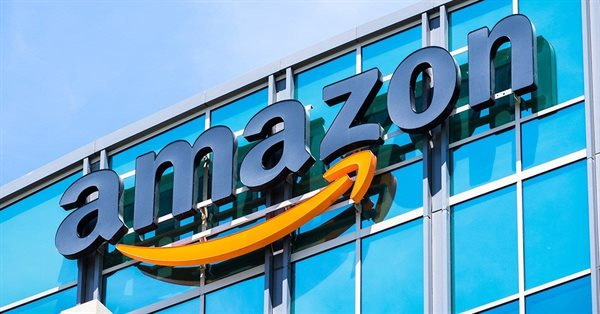 Amazon сократил свои расходы на рекламу – впервые за 17 лет