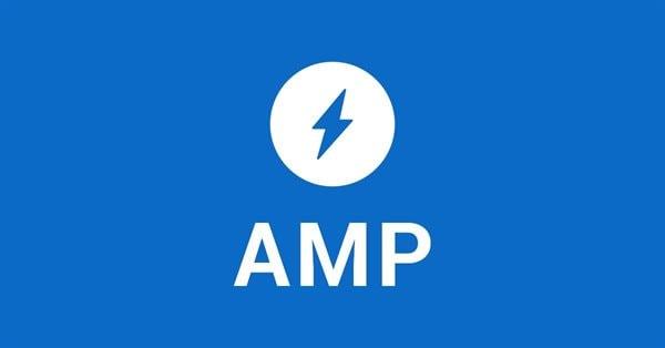 Вебмастера заметили снижение числа проиндексированных AMP-страниц в Search Console