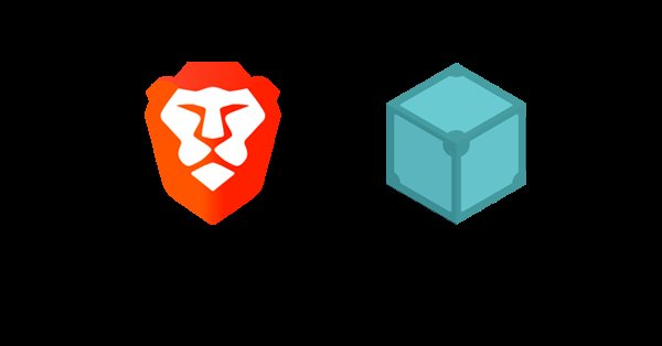 Brave стал первым браузером с нативной поддержкой IPFS