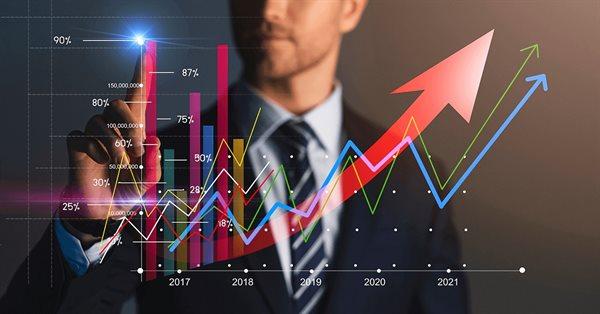 Как повысить эффективность рекламных кампаний при восстановлении бизнеса