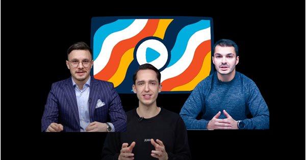 Яндекс.Дзен записал видеоруководства по рекламе на платформе