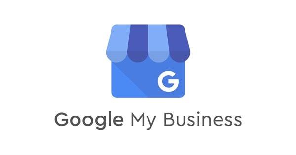 Google Мой бизнес обновил отчёт по фото