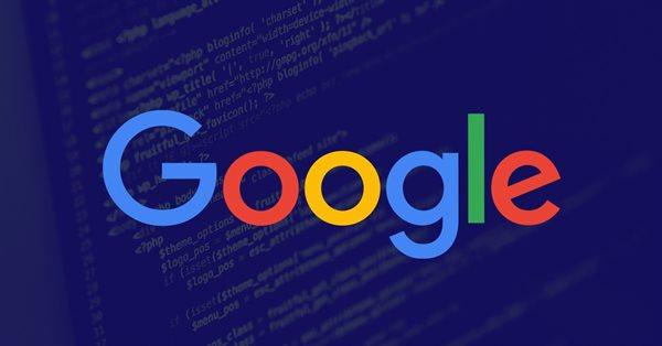 Google обновил требования к разметке событий