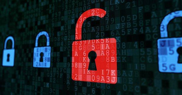 Google Chrome получил важное обновление безопасности
