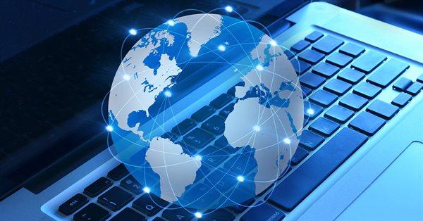Минфин хочет ввести в России «цифровой налог»