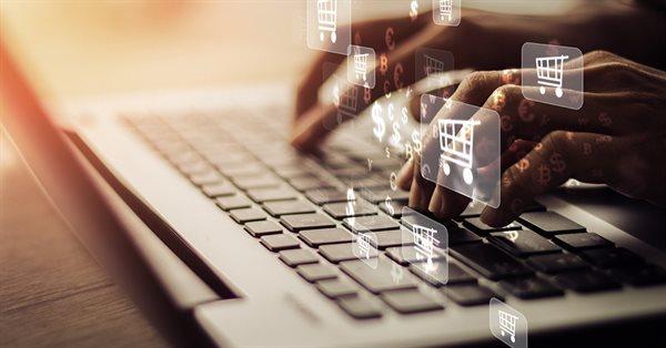 8 UX-советов для увеличения продаж интернет-магазина