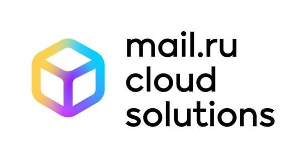 Mail.ru Cloud Solutions запускает дата-центр в Амстердаме