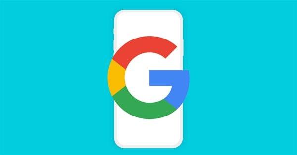 Google о краткосрочном использовании всплывающих окон на мобильных страницах