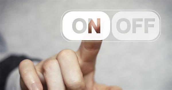 Питер Мейерс: SEO – это не кнопка «ВКЛ/ВЫКЛ»