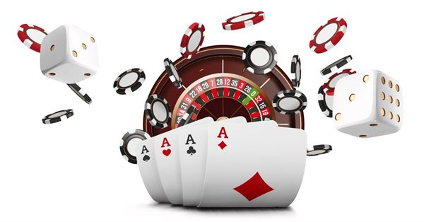 Нелегальные онлайн-казино в России фактически прекратили работу