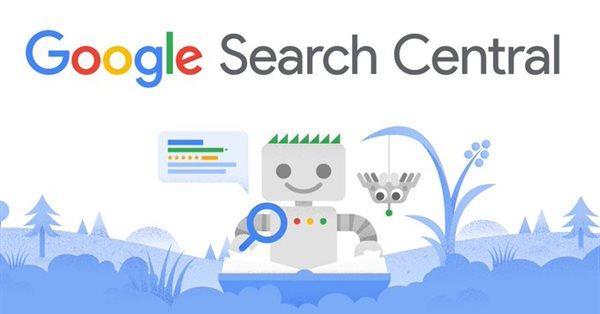 Google: как исключить из поиска информацию, удалённую из документов