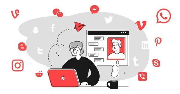 В России вступил в силу закон о самоцензуре для соцсетей
