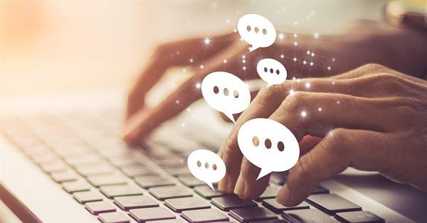 Google: удаление комментариев с сайта может навредить ранжированию