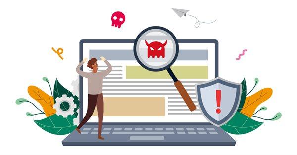 Эксперты Wordfence назвали основные угрозы для сайтов на WordPress