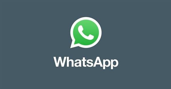 WhatsApp остаётся самым популярным мессенджером в России