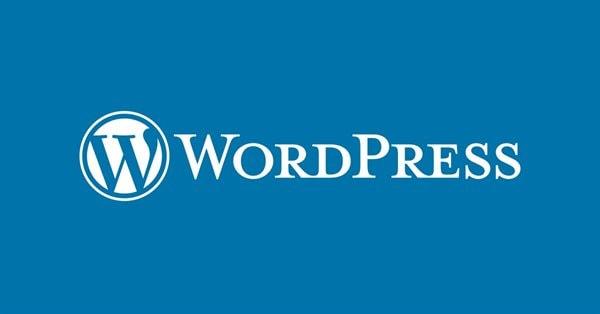 WordPress обновит цветовую палитру консоли администратора