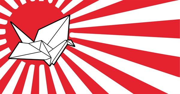SEO в Японии: как выйти на рынок Азии и не потеряться
