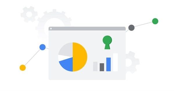 В Google Analytics 4 появился импорт данных