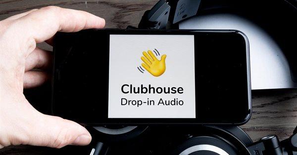 Популярность Clubhouse стала благодатной почвой для мошенников