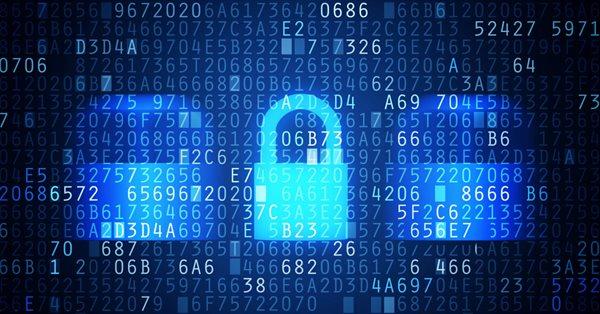 57% российских компаний скрывают утечку персональных данных