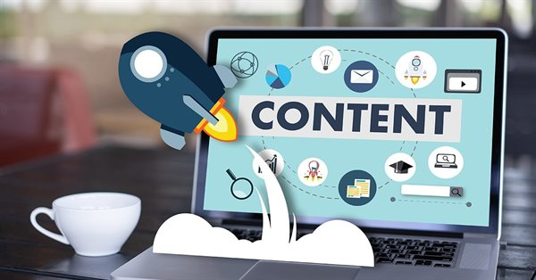 План многоканального контент-маркетинга: разработка и реализация