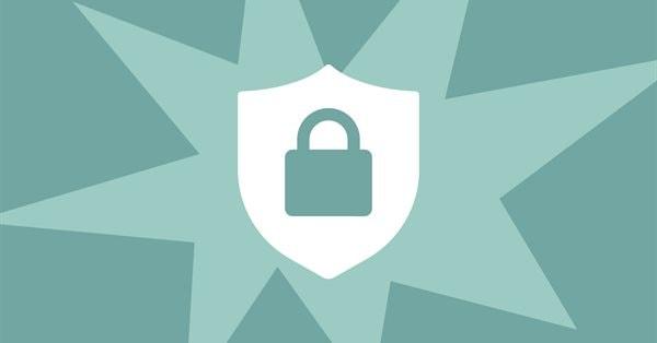 Яндекс рассказал о безопасности данных в Дзене