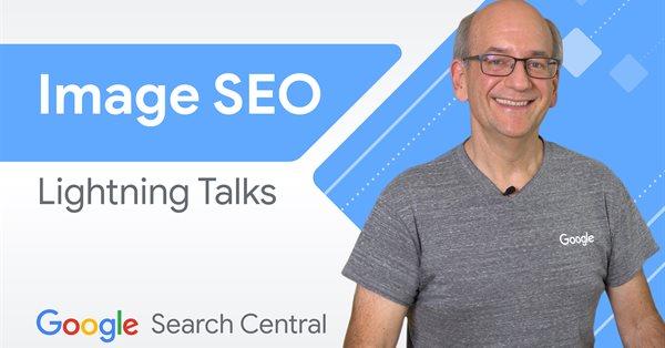 Джон Мюллер поделился советами по SEO для Google Картинок