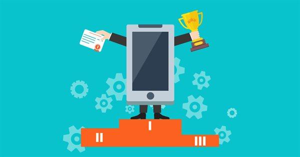 Google: март 2021 – это примерный дедлайн для перехода на mobile-first индексацию