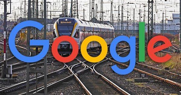 Google не наказывает сайты за слишком большое количество редиректов
