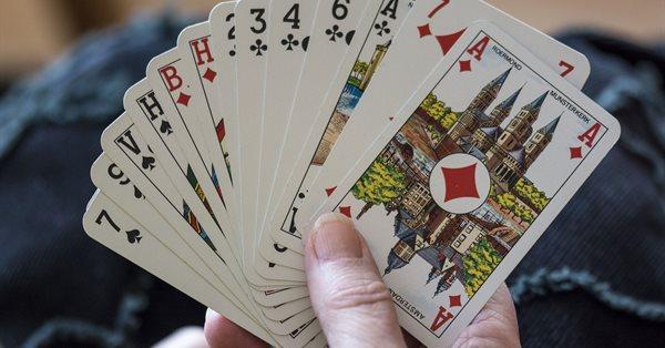 Составляем карточку товара правильно