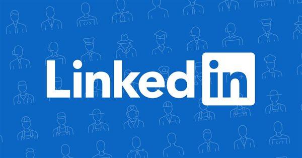 LinkedIn запустила формы для сбора лидов и другие обновления для страниц