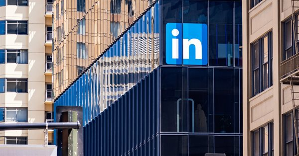 LinkedIn создаст маркетплейс для поиска и заказа услуг фрилансеров