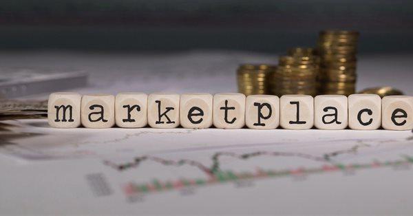 Маркетплейсы стали самым быстрорастущим онлайн-каналом продаж в 2020 году