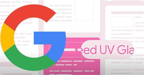 19 фактов о Passage Ranking от Google