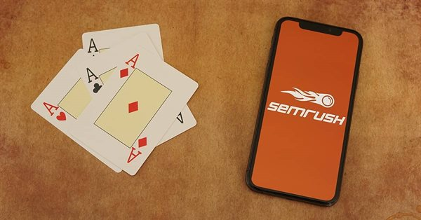 SEMrush подал заявку на IPO в США