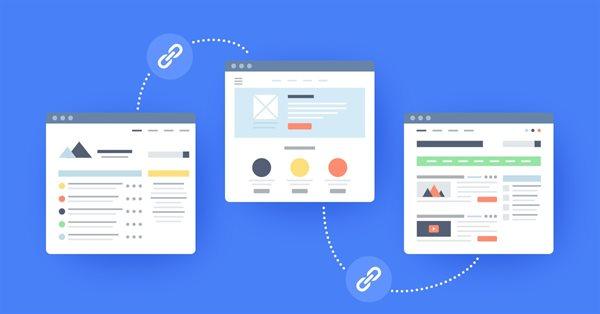 Google: показать важность страниц можно с помощью внутренних ссылок