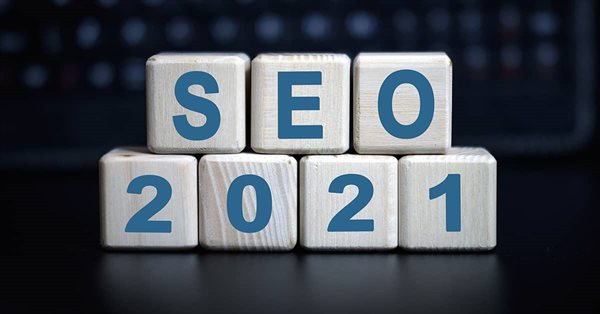 ТОП-5 SEO-трендов: как вывести сайт в ТОП в 2021 году