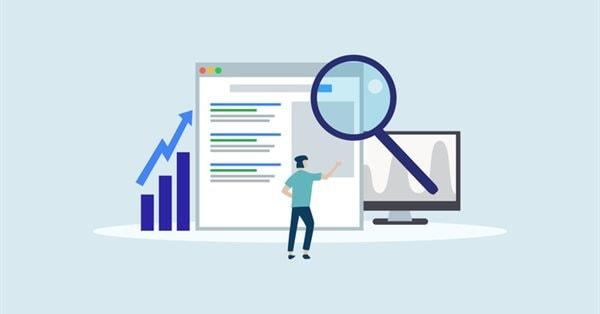 Как будет выглядеть SERP Google в 2021 году?