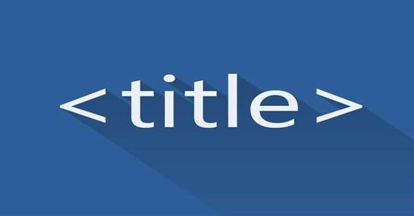 Google: длинные теги title имеют преимущества для SEO