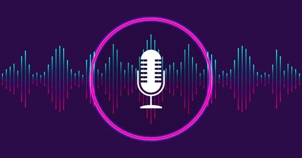 Google: добавление аудиоверсии контента не помогает в ранжировании