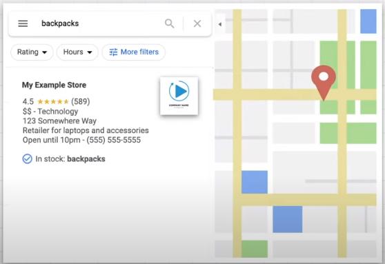 Google рассказал, как увеличить поисковый трафик на e-commerce сайт