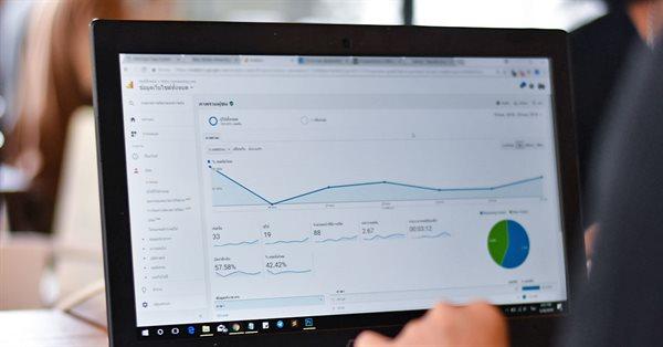 8 лучших альтернатив Google Analytics для маркетологов