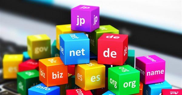 Количество зарегистрированных доменов .com превысило 150 млн